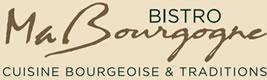 Bistro Ma Bourgogne